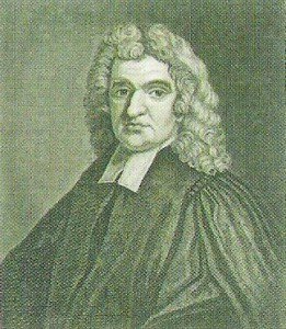 Johann Bayer