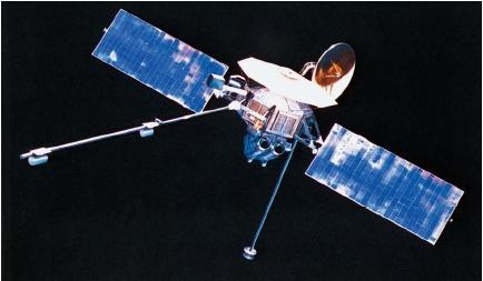 Mariner-10
