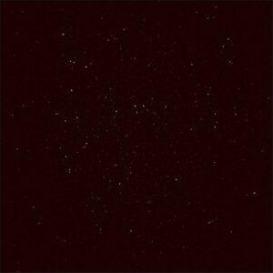 1300 sterrenstelsels waargenomen door de MeerKAT telescoop