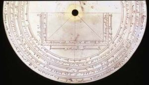 De Islamitische kalender