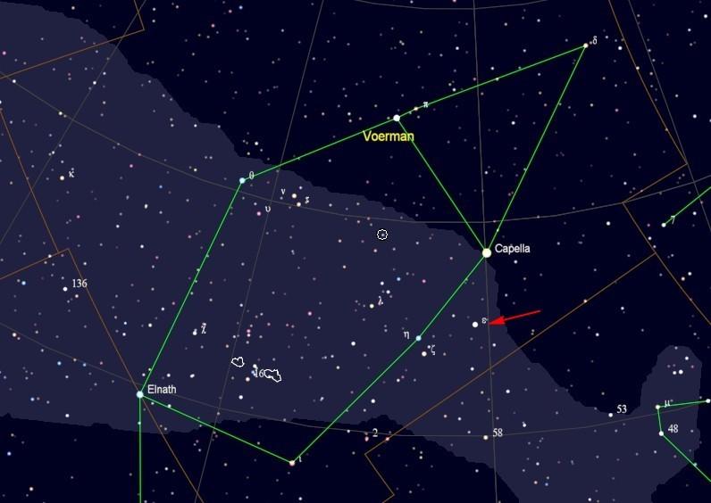 Epsilon Aurigae