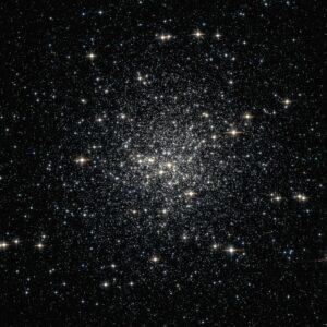 NGC 6584 in Telescopium