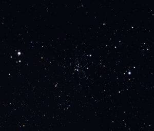 NGC 559 in Cassiopeia