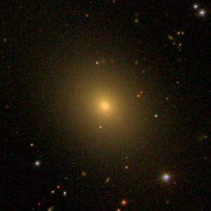 NGC 57 in Pisces