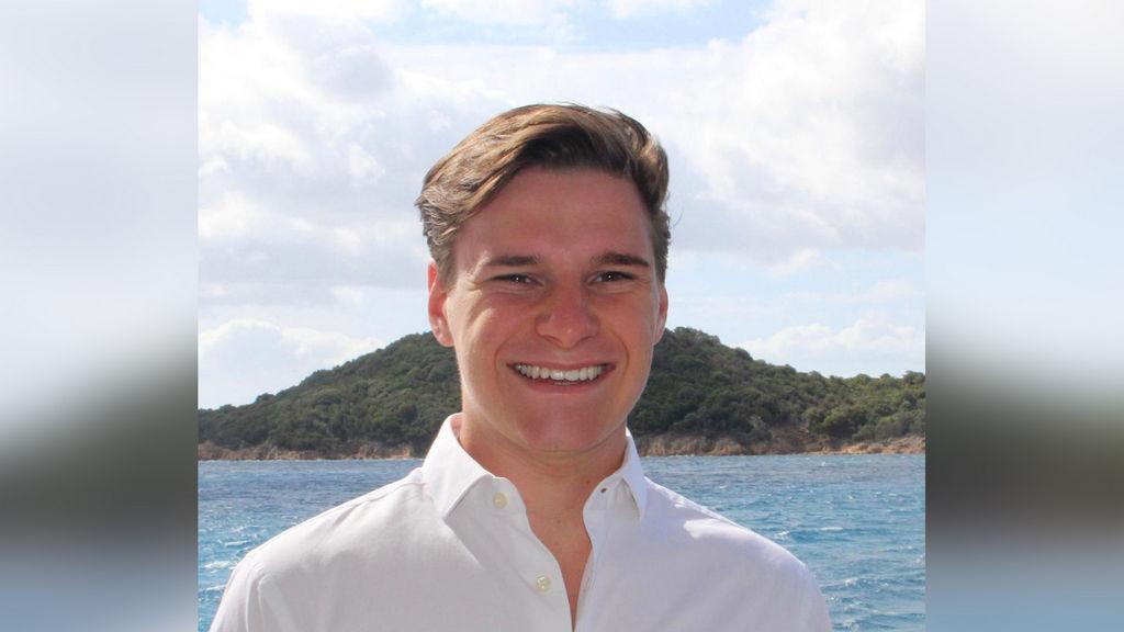 Olivier Daemen